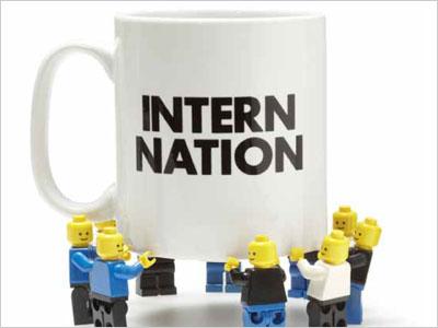 Intern-nation-blog-bc99c8ee18420b8295f449c89d1aa349-