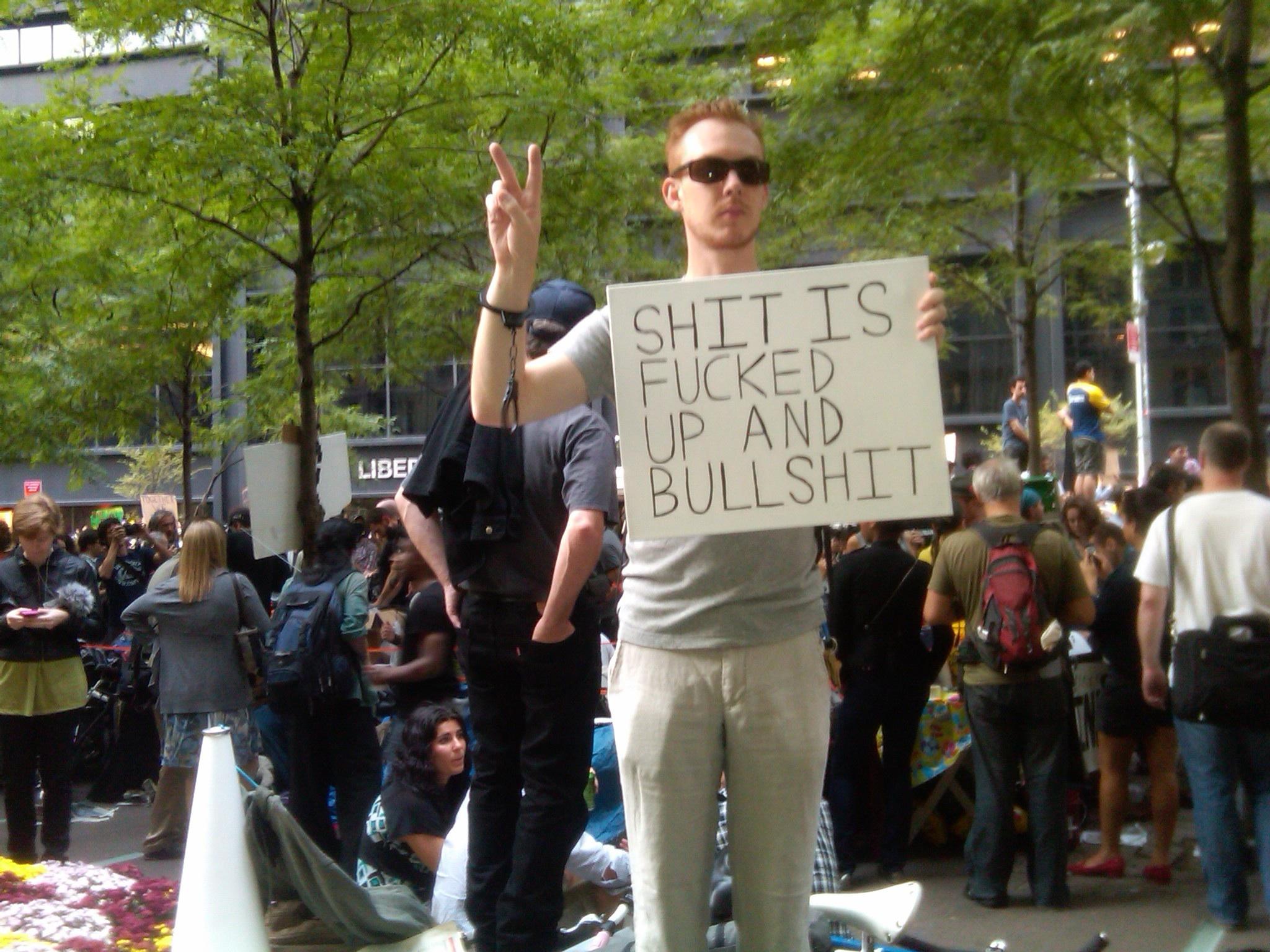 Occupy-6ba0c0f8625dd3e6c4da0bafd9b96d41-