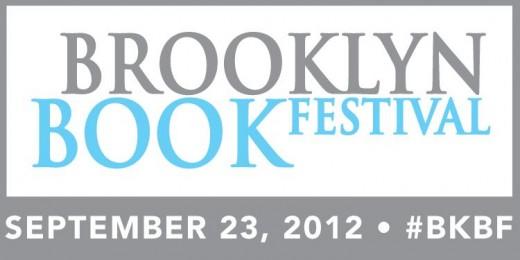 Brooklyn-book-festival-2012-520x260-a6f464b1ce2c4c194f90b78eff728ca6-