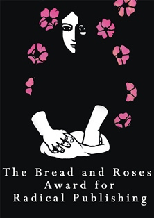 Bread-and-roses-poster-small-b40dbf944eab91ae9ceb9afe099ec84a-