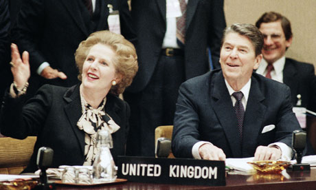 Thatcher-and-reagan-007-96cc5c9ddd6bc330e9f711660b0f487d-