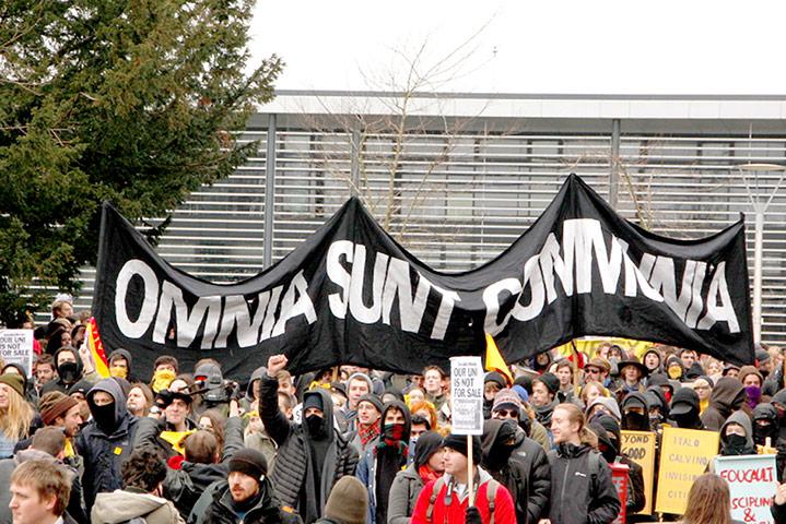 Sussex-protest-004-9012ce71c8b9da3ee6ed8707bad5ba08-