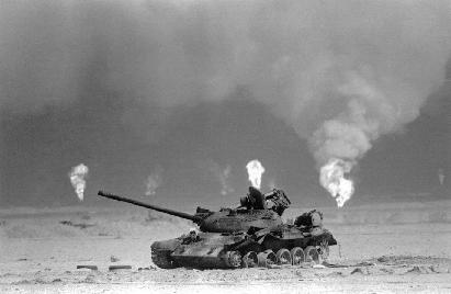 Tank-of-war-35cb151b78a79223690a9e68db49015b-