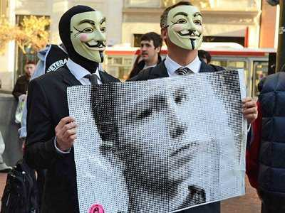 Bradley-manning-fesses-up-over-wikileaks-charges-but-with-a-catch-c0dfddf607fb300a54c7407f877a44bf-