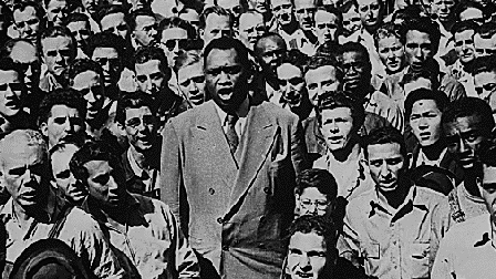 Paul-robeson-tribute-to-an-artist-
