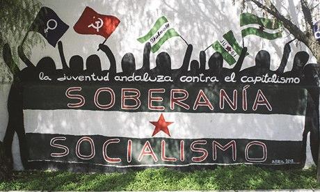 A-socialist-mural-in-mari-010-95a8629223f2ad38842816bcc61aee3d-