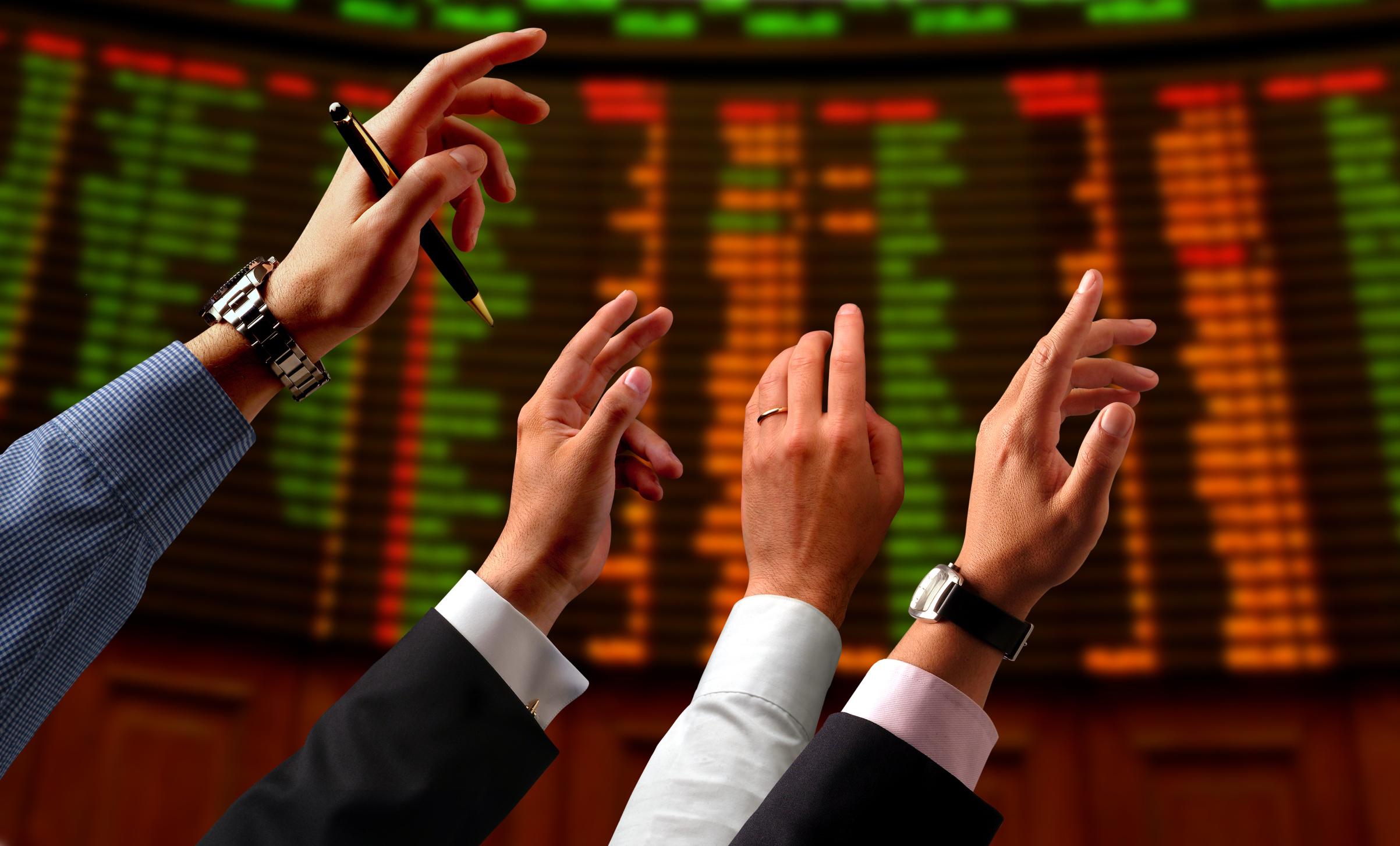 Stock-market-2f42d3fd43081225d432ff4f6b61a13f-
