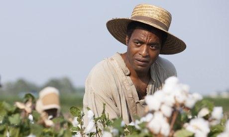 12-years-a-slave---2014-011-c10233a6b5bc02e87c76391142b5b1e8-