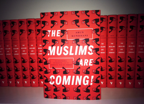 Rsz_the_muslims_are_coming_books-57cdc2533b7c79b3dd486a2327b08e75-