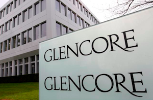 Glencore-international-4f62cdfd3420f4761e73762a93b51165-