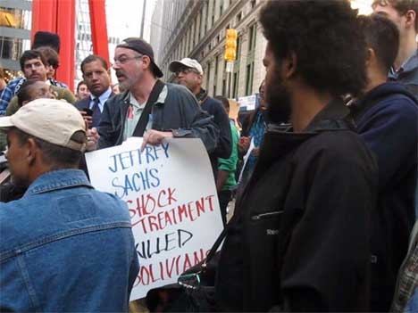 Jeffreysachsowsprotest111007-d143016fcd9c698c4117c1322b483d1f-