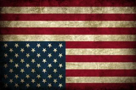 Flag-146152d7520ef548a60119aa250e1321-