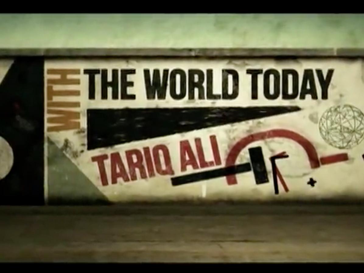 Theworldtoday-08d9a439e92e82c19bbab02c2aa88930-