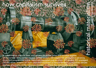 How_capitalism_survives_small-90e81de165d74704e22e4eb37ba614c6-