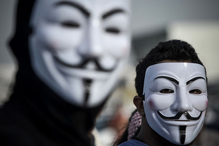 Anonymous-464b410d59186f1ebee07430639e9c03-