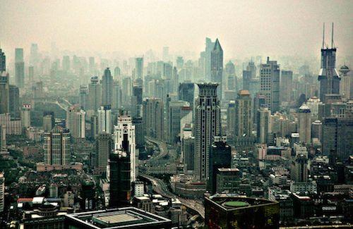 Cities-f1c75801f69dd9ddbd479acdac75865d-