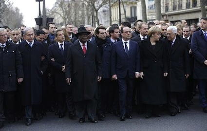 World-leaders-stood-united-to-join-paris-unity-march-240946-6163658bdd864d8d956f0e9165ce10a2-