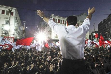 Greece-elections-800-b2e9287a9510fa3cd977be60bab48b54-