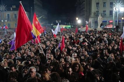 Syriza_sunday-8f5f29e1f53c7685e00baa94b258a986-