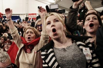 Syriza_1-5ae1dc5c7b8810cbcf5e1987c81aa103-