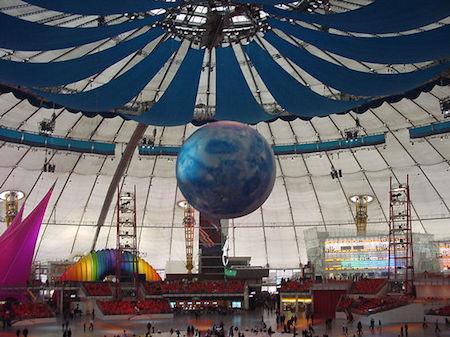 Inside-dome_jpg-065c2e6f0c20b688840b06d083543ff4-