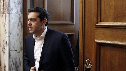 Tsipras-3b11d0bdb684690eb39ce7aeaebf0d7e-