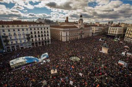 Podemos-07aacbfa2c449dbb0e37cccf7955ee19-