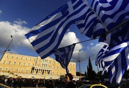 Greece-50ead600e1fb77bed456e7f99dbdf787-