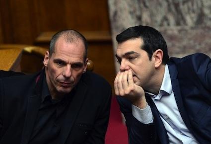 Tsipras-1ddde017aad22d20cc59f6996dc9a3ff-