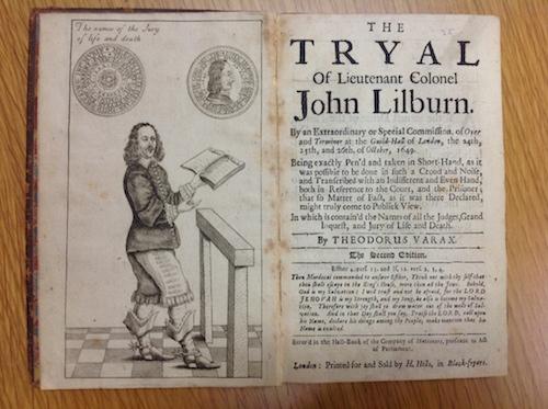 John-lilburn-0011-53031cfe6f5788147092ff8be7de3130-