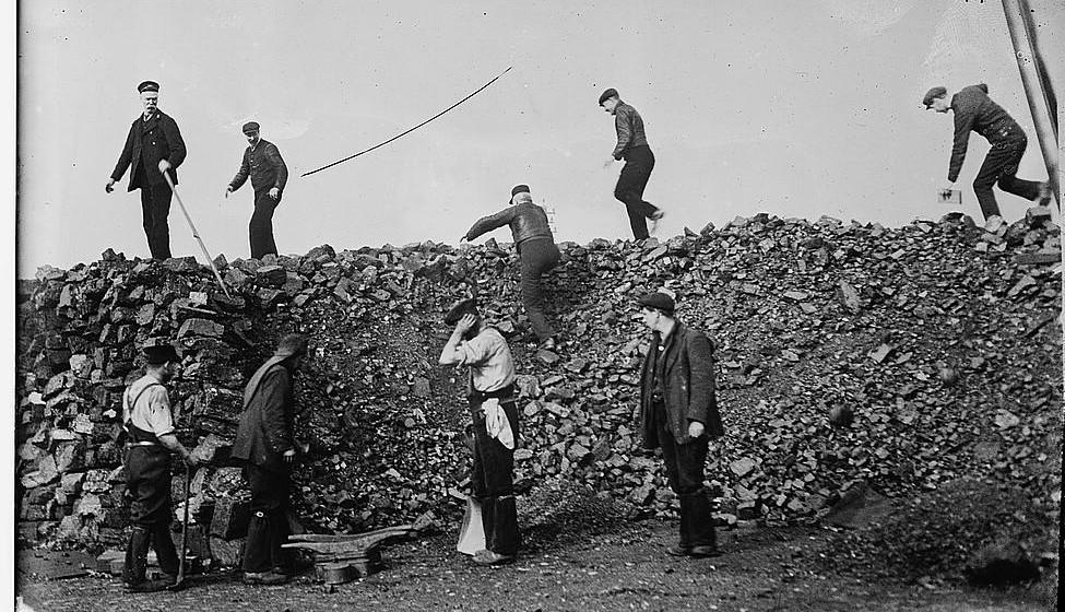 British-coal-strike-e1428690980863-e3c68fe128e7733e6fc9a0e6c037d975-