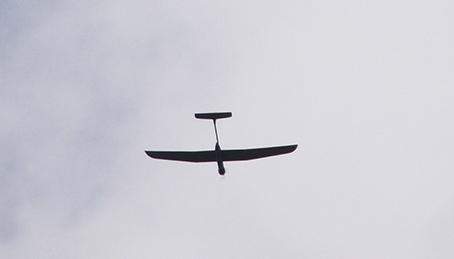Nakba-dronesm-284f0edaedd679f6ca2b6e5002ec1cae-