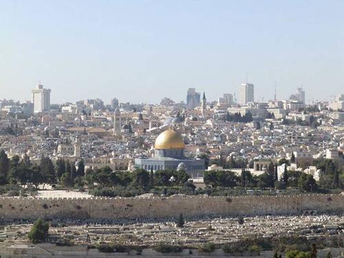 East-jerusalem-1-223ed9e185d7dc7ed62a68ef063824e5-