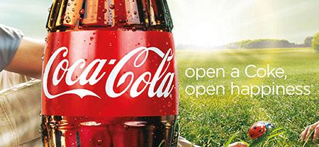 Coca-cola-open-happiness1-1-105abbffec4ea8a531b46cb2a8e5e1a3-