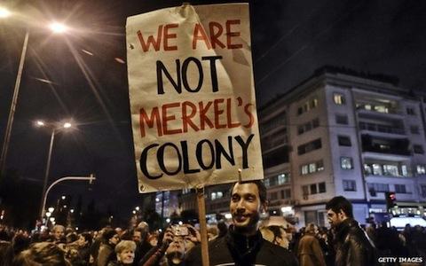 Greeceprotests-c3c861eee904d43e44b2a34e5533bd6b-