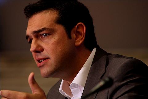 Tsipras-122a4cd054120c0954a855cf6c489fbe-