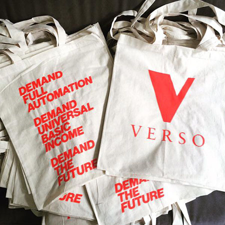 Versototebag-09d0a79baadead9d4f66cfe72d9cd9be-