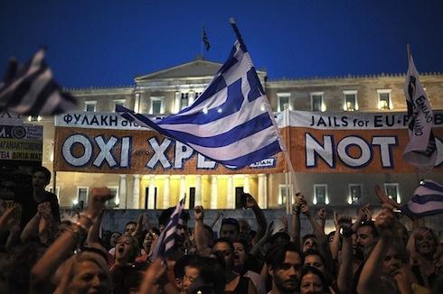 Greecerally-2b06e65206a2ac6a9164e833bef0704c-