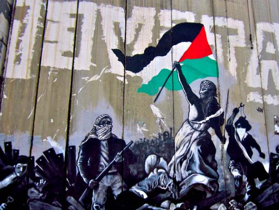 Pro-palestine-sm-293e9473f878eb2bb89c69eb3d6206bb-
