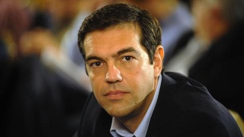 Tsipras11-724f9d124f12f5b5d40b3c89411cc41b-
