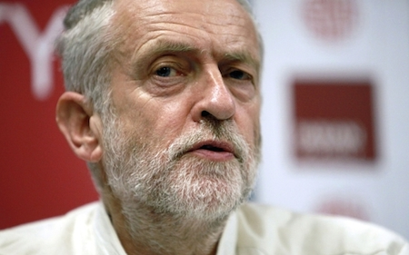 Jeremy-corbyn_3341664b_%281%29-6dbd7f2dc2c25f9b662a212e61456bff-