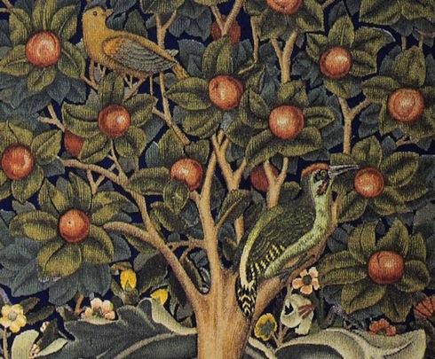 Woodpecker-detail-william-morris-38381194a1f8ebc6eeb2bb9b0b2ff845-