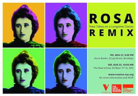 Rosa-a22f8528b456a94eae02f14fc0d61c5c-