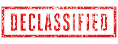 Declassified-46d59042422deec02158a3dec1b90d88-