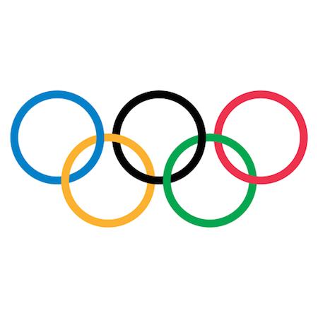 Olympics-9d14b1f7cf5e30f6a6199b833e8b6002-