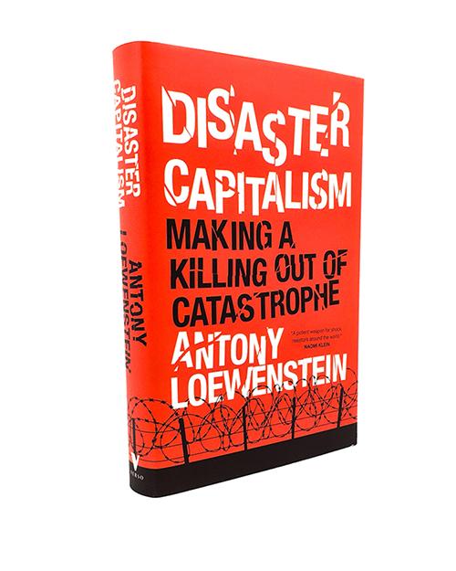 Disastercapitalismcover-blog-2-7cc72d5cf294d9c7a945d1517b0c458e-