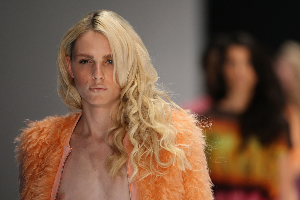 Andreja-pejic-best-beauty-looks-fa5997130114648342e3a548928a6ee7-