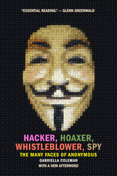 Hacker__hoaxer__whistleblower__spy_%28pb_edition%29-050949017f69894d5511c0d25f4f83cd-898064b61d6bc774ddea4eabcd7650bb-
