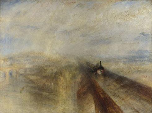 Turner-rain-steam-speed---great-western-railway-ng538-fm_%281%29-a4510803dbae6b30bfbde20081e703cc-