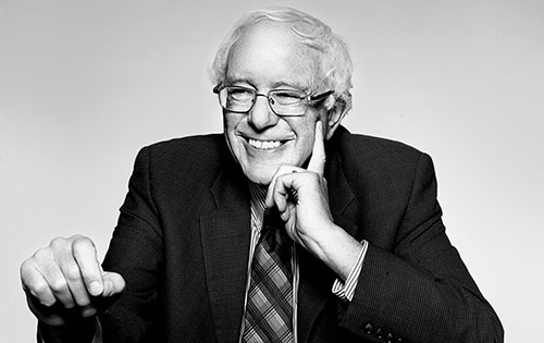 Bernie_sanders_bw_otu_img-bfb57dc1c02af0b598d730e14741af17-